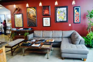 tattoo shops in san francisco best shops in san francisco for and