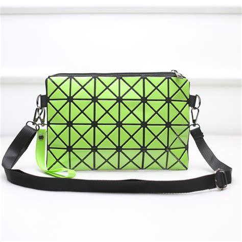 Bao Bao Slempang d477 tas handbag bao bao berat 200 gram rp 123 000 softaya bag pusat jual tas impor