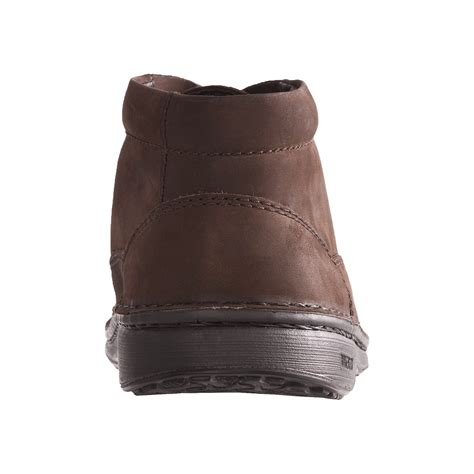 birkenstock boots for footprints by birkenstock high boots for and