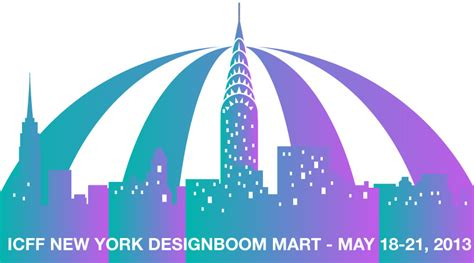 designboom mart designboom mart new york 2013 call for participation
