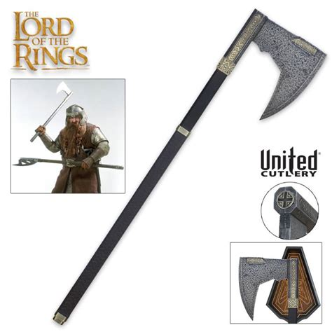 swords blades uk sword knives martial arts samurai
