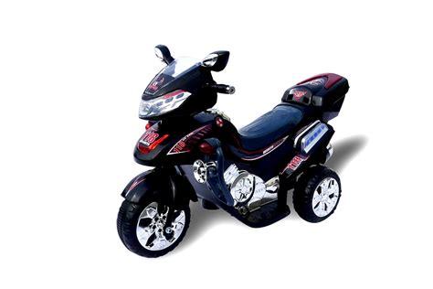 125 Motorrad Dreirad by Kinder Elektroauto Motorrad C031 Motorrad Dreirad