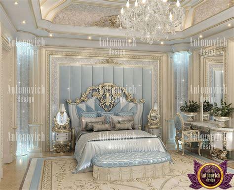 bedroom definition architecture  katrina antonovich