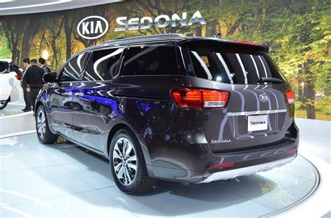 2015 Kia Sedona Prices Related Keywords Suggestions For Sedona Car 2015