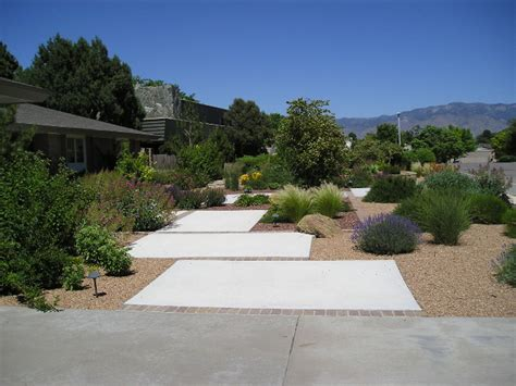 landscaping albuquerque nm altura park twig studio landscape design architect albuquerque nm