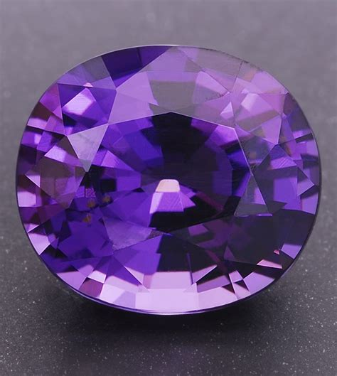 Purple Spinel 34 best images about spinel on gemstones