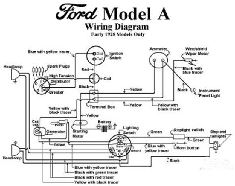 100 electrical wiring diagram for garage allister