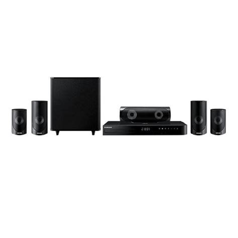 Home Theater Samsung Indonesia samsung home theater ht j5500 price in bangladesh samsung home theater ht j5500 ht j5500