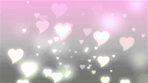 hearts background free background
