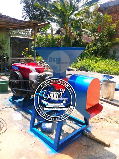 Harga Mesin Pelet Ikan Lele mesin untuk produksi pelet pakan ternak murah di madiun