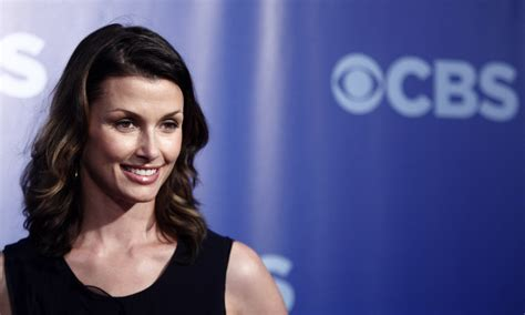 bridget moynahan news pictures and videos e online the most famous person from each of new york s 62 counties