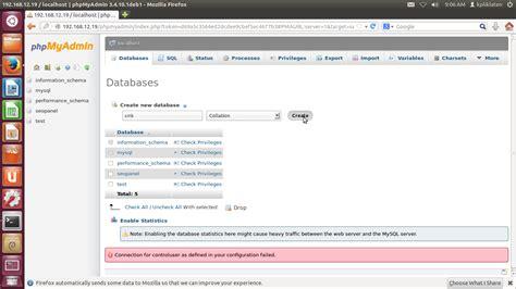 cara membuat website sekolah dengan html detti matarinar cara membuat website sekolah dengan cms