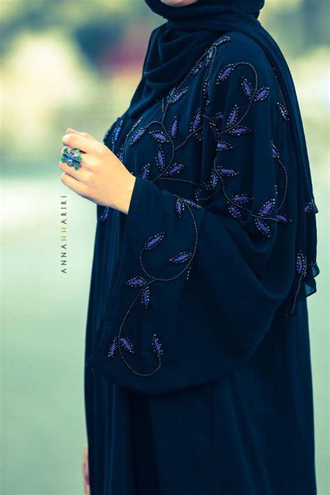 Kaftan Quality Pop Nmmaxibungakapas 25 best ideas about modern islamic clothing on modern abaya kaftan style and hebrew 13