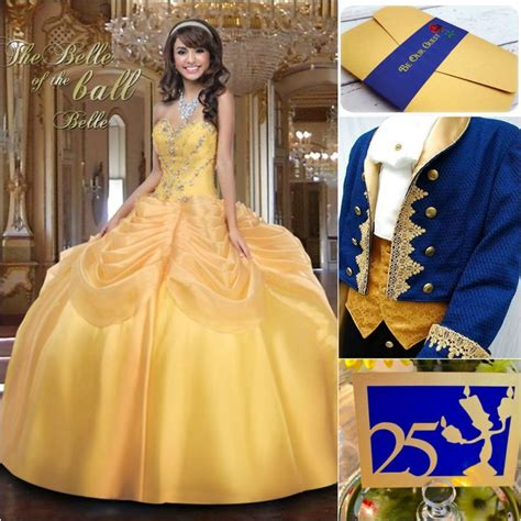 quinceanera themes yellow 25 best yellow images on pinterest ball dresses quince