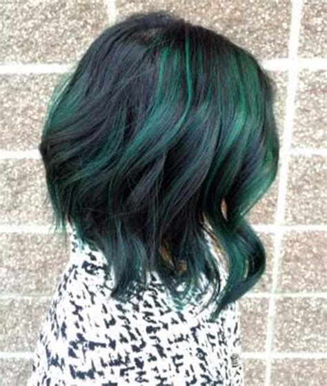 best haircolors for bobs bob hairstyles with colors bob hairstyles 2017 short