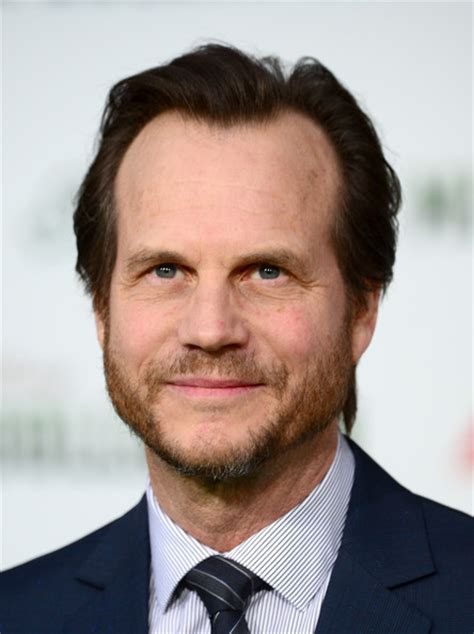 Bill Paxton by Bill Paxton Pictures Million Dollar Arm Premieres In