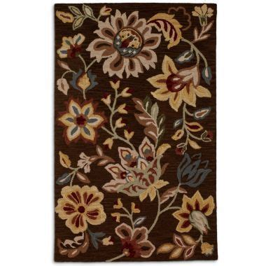 Jcpenney Kitchen Rugs 17 Best Images About Area Rugs On Watercolors Surf And Mohawks