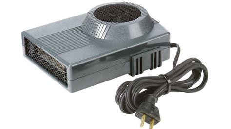 Car Interior Heater by 12v Car Heaters Are Any Worth A Dang Canada Winter