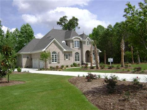 Wilmington Nc Luxury Homes House Decor Ideas Wilmington Nc Luxury Homes