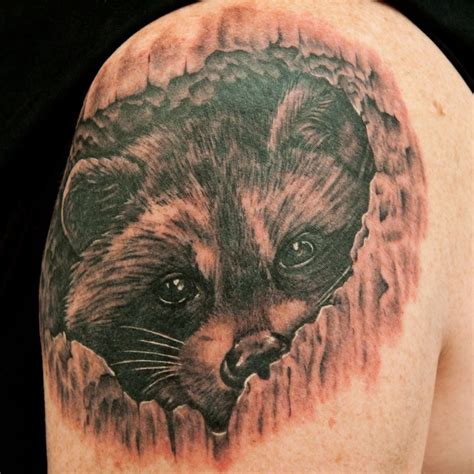 ink master best tattoos check out this high res photo of sebastian murphy s