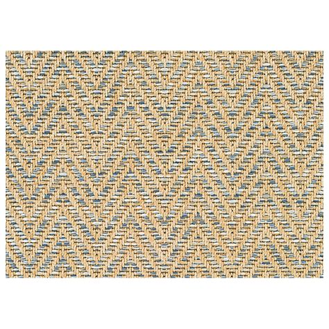 Custom Size Outdoor Rugs Eastland Bronze Custom Size Area Rug Luxe Home Company