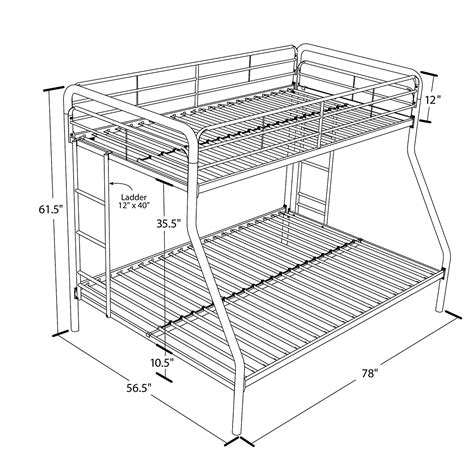 best bed frames reviews best bed frame reviews of 2018 at topproducts