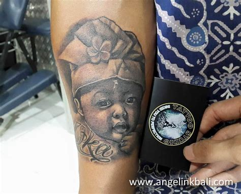 is getting a tattoo in bali safe angel ink tattoo bali the bali bible