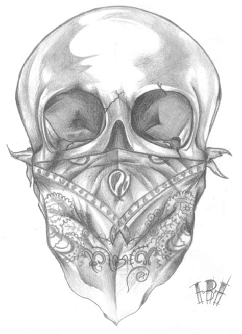 tattoo flash of skulls skull tattoo flash by ibi90 on deviantart