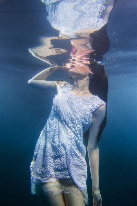 54 best underwater images on pinterest high fashion photography 222 best underwater images on pinterest water dancing