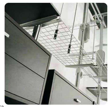 componenti per cabina armadio componenti per cabine armadio librerie e armadi
