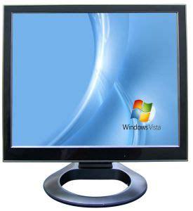 Monitor Lcd Buatan China china 17 inch lcd monitor lm1776 china lcd monitor monitor