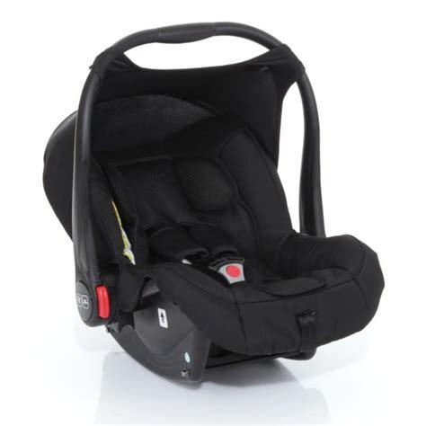 car cusions safety harness shoulder pads shoulder bag pads elsavadorla
