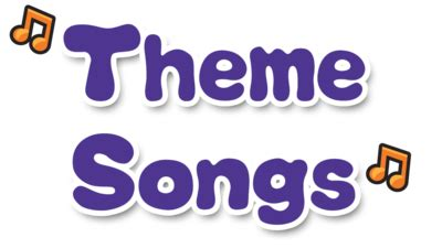 x themes songs from the unknown cbeebies theme songs cbeebies bbc