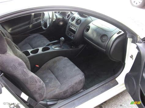 2002 Eclipse Interior by 2002 Mitsubishi Eclipse Rs Coupe Interior Photo 56829969
