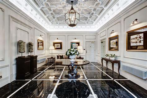 design a mansion interior portfolio interiors