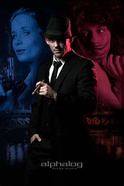 film noir gangster movies welcome to chicago sexy male girls mafia film noir