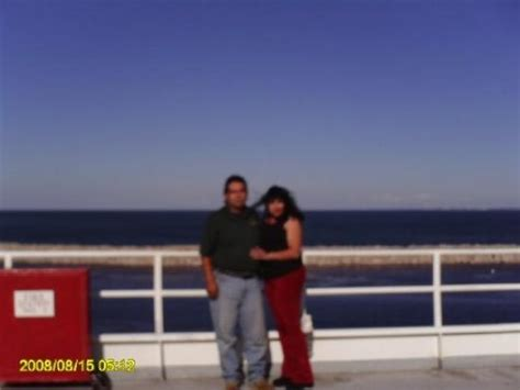 casino boat chicago ameristar casino boat deck in hammond in picture of