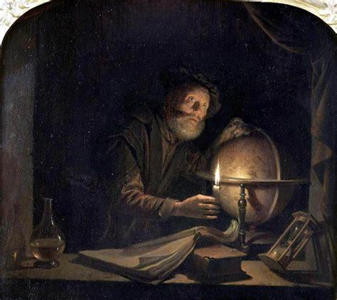 file the golden cockerel bilibin 10 jpg wikimedia file gerard dou astronomer wga06646 jpg wikimedia commons