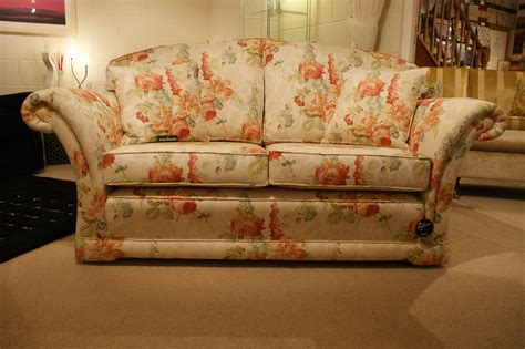 Sofa Gallery Cannock by Fabrics Leathers Ralvern Upholstery Bespoke Sofas Reupholstery