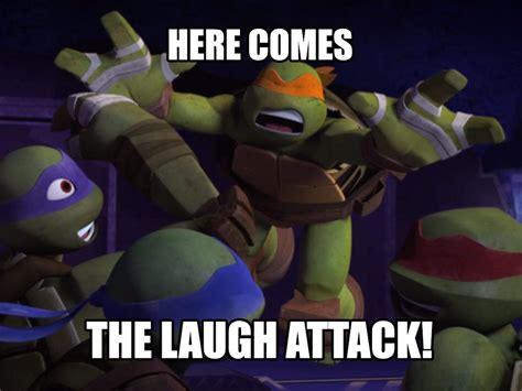 Tmnt Meme - tmnt mikey memes