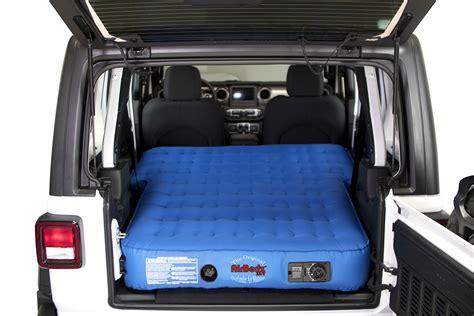 airbedz xuv air mattress read reviews  shipping