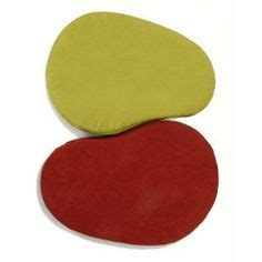 diy kidney shaped rug and kidney shaped table kidney
