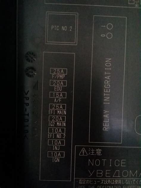 f150 motor diagram 2013 html autos post