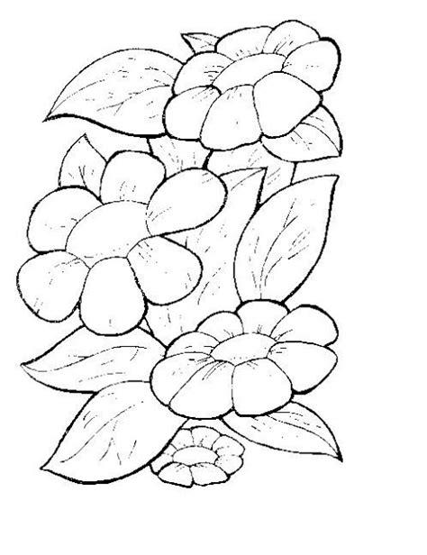 dibujos de navidad para colorear en tela dibujos de flores para pintar en tela manteles buscar