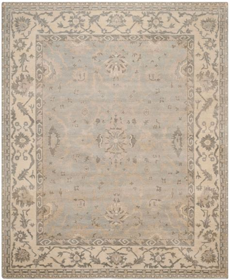 safavieh oushak rugs rug osh231a oushak area rugs by safavieh