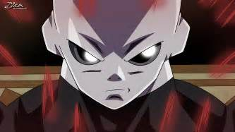 Jiren Dragon Ball Super Anime Wallpaper #40104