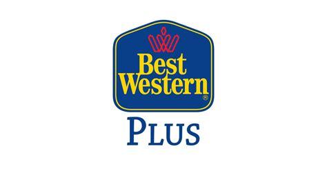 beste western the gallery for gt best western logo vector