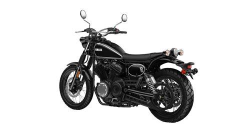 Motorrad Gebraucht Yamaha gebrauchte yamaha scr950 motorr 228 der kaufen