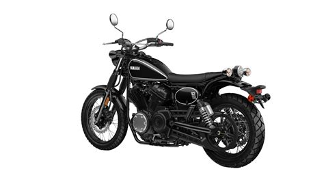 Occasion Motorrad by Motorrad Occasion Yamaha Scr950 Kaufen