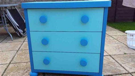 Mammut Dresser by Mammut Dresser Home Furniture Design